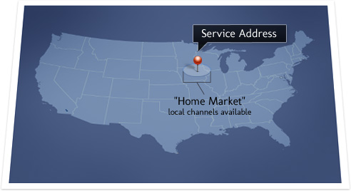 img-homeMarketMap.jpg