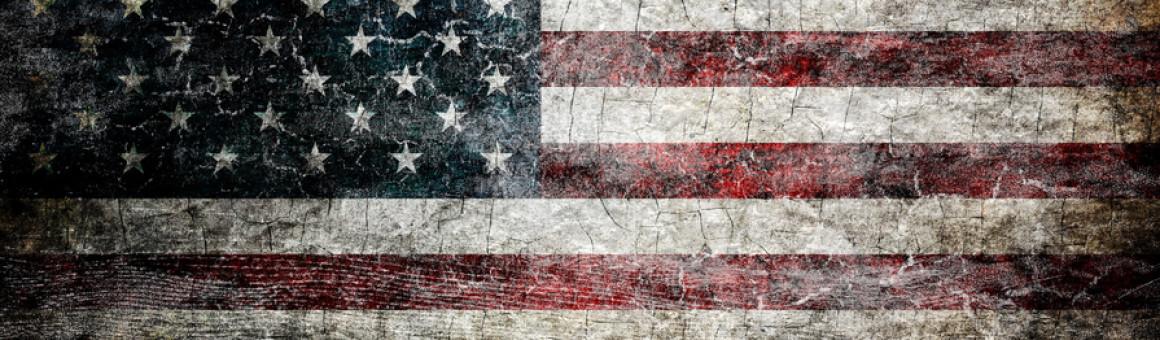 Faded-American-Flag-1160x340.jpg