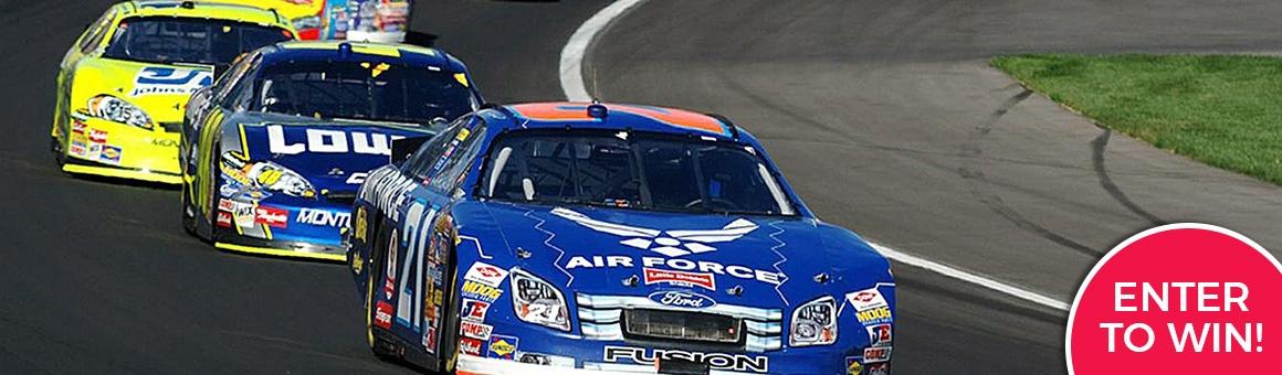 NASCAR-Header.jpg