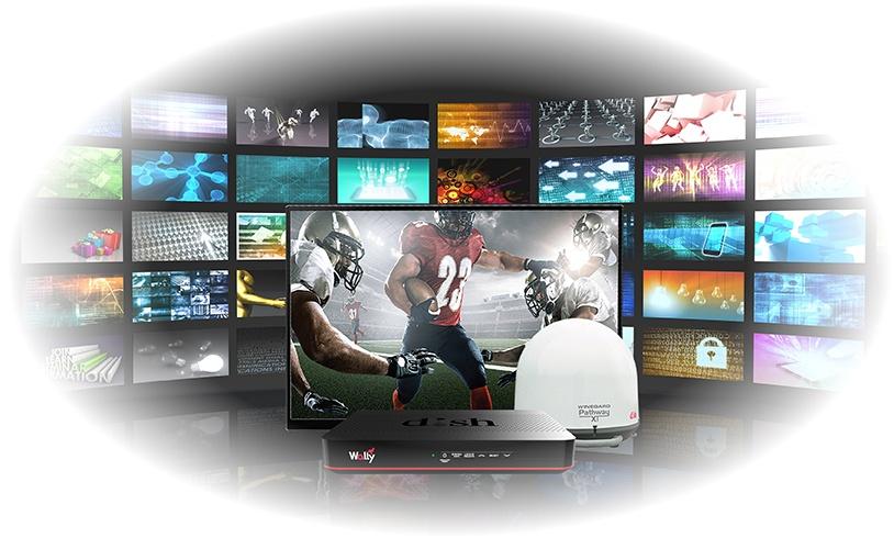 TVPackages 814x490.jpg