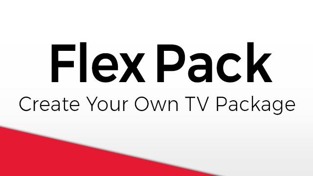 DHA_FlexPack