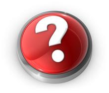 easybutton-question.jpg