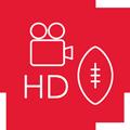 HD programming
