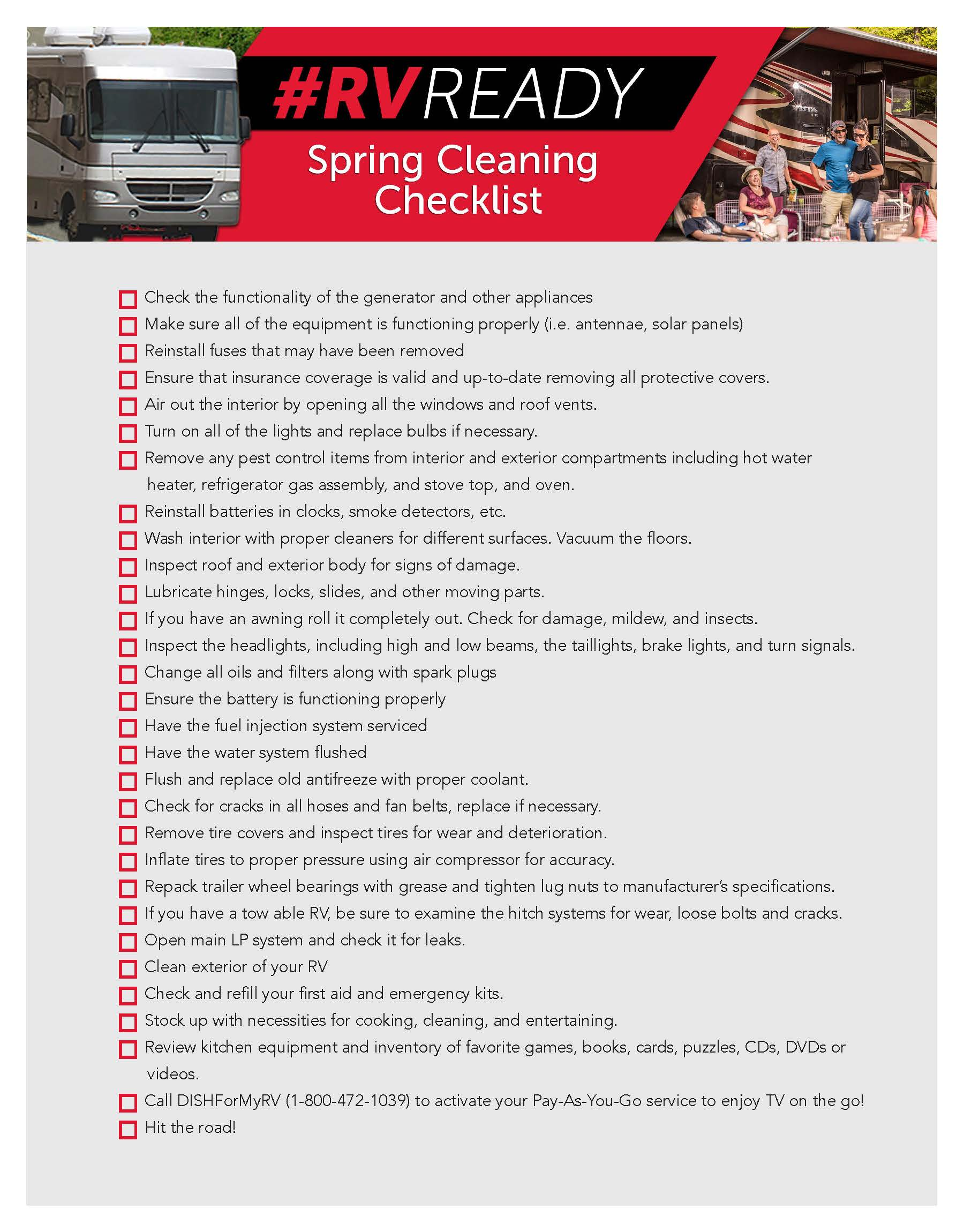 SpringCleaningChecklist.jpg