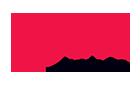 DISH - Logo