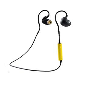 KICKER Earbuds