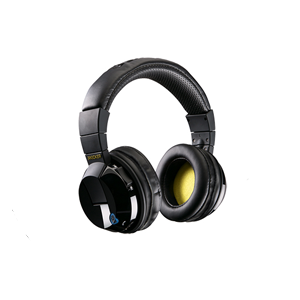 KICKER Headphones